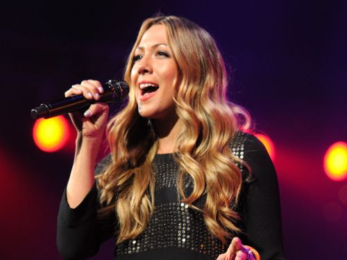 Colbie Caillat's 'American Idol' Audition Got Her Nowhere, but She Still Made It on Her Own!
