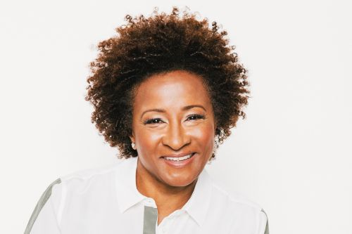 Wanda Sykes on Cardi B and politics: 'What the hell is going on?'