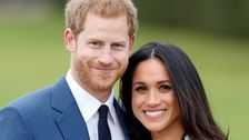 Harry And Meghan's Royal Baby Name: Top Predictions For Their Daughter