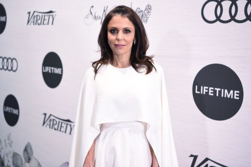 Bethenny Frankel Reveals She's 'Decided to Leave' 'RHONY': 'The Best Is Yet to Come'
