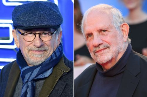 Tribeca Film Festival holding 'Schindler's List,' 'Scarface' reunions