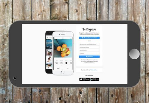 7 Tips that Will Help Your Business Get Discovered on Instagram