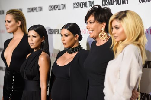 Here's Your Chance to Live Like a Kardashian - the Famous 'KUWTK' House Is for Sale