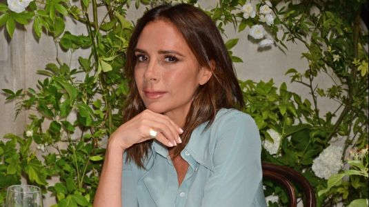 25 Times Victoria Beckham Was Effortlessly Cool and Stylish, In Honor of Her 45th Birthday