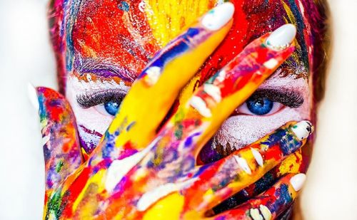 Copycat-eye? Copyright protection in the beauty industry