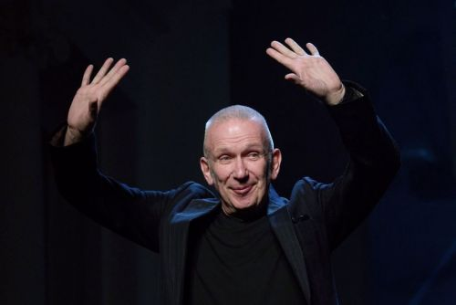 Jean Paul Gaultier Announces Retirement From Fashion