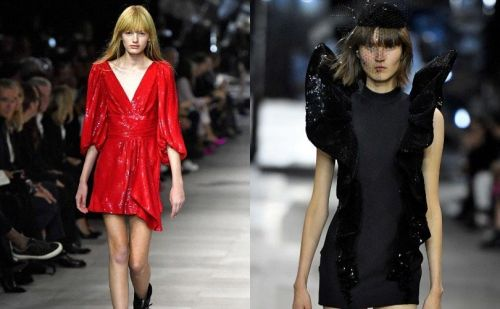 Fashion's obsession with youth more bankable than ever