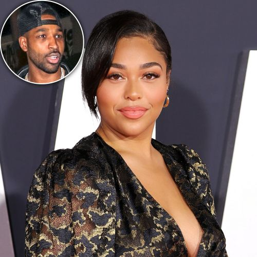 Jordyn Woods Takes Lie Detector Test to Reveal If She Had Sex With Tristan Thompson