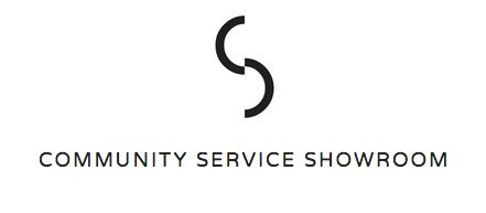 Community Service Showroom Is Seeking An Intern In New York, NY