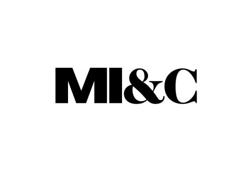 Moving Image & Content Is Hiring An Office Manager In New York, NY