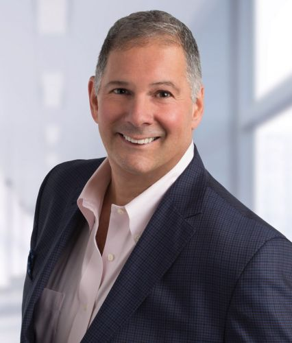 BREAKING NEWS: Beauty Industry Mourns the Loss of Jeffrey Davidson, CEO of JD Beauty and Goody