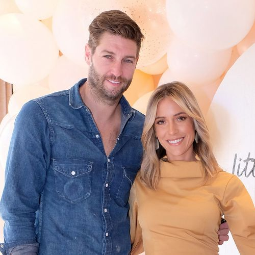 Exes Kristin Cavallari and Jay Cutler Spark Reconciliation Rumors With Cryptic Posts: 'Can't Break That'