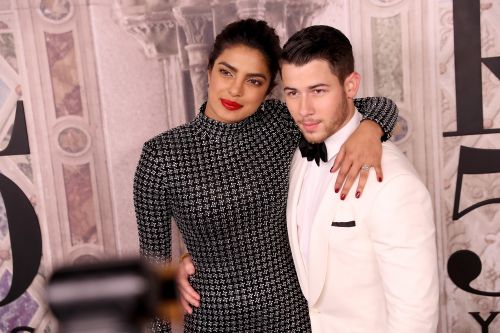 6 Amazing Things We Hope Happen At Nick Jonas And Priyanka Chopra's Wedding - Watch!