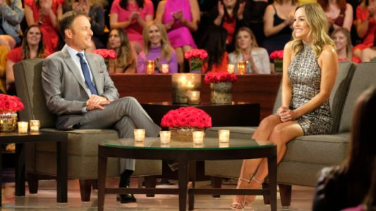 'The Bachelor' Producers Have a Surprising Plan for How the Franchise Will Film in Quarantine