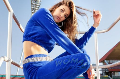Ways To Wear - The Tracksuit