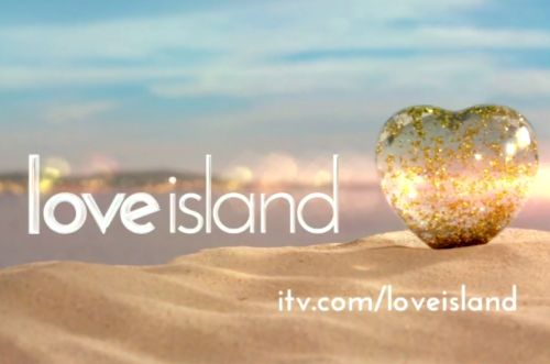 Listen Up, 'BIP' Fans: 'Love Island' Is Coming To America And It's About To Be Your New Obsession