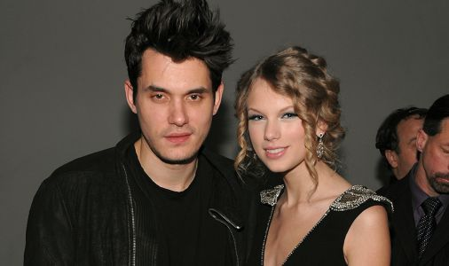 John Mayer Supports His Ex Taylor Swift as She Faces Backlash for Her 'Time' Cover