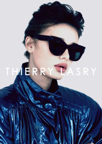 Thierry Lasry Is Hiring A Sales Stylist In New York, NY
