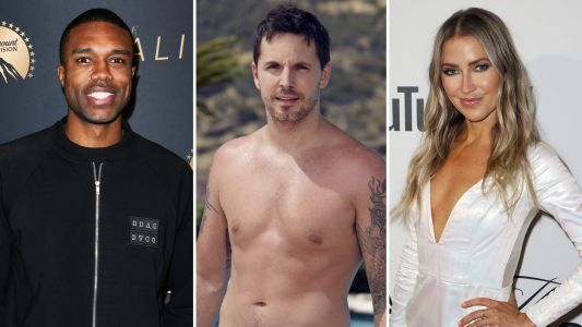 In It for the Wrong Reasons: 'Bachelor' and 'Bachelorette' Contestants Who Came on the Show in a Relationship