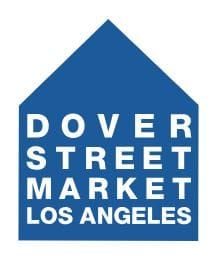 Dover Street Market Los Angeles Is Hiring A VIP Sales Associate