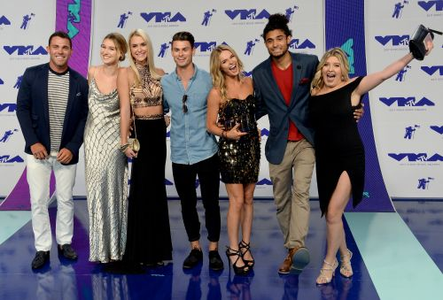 Is Siesta Key Scripted? Inside the MTV Reality Show With Juliette, Chloe, Brandon and More