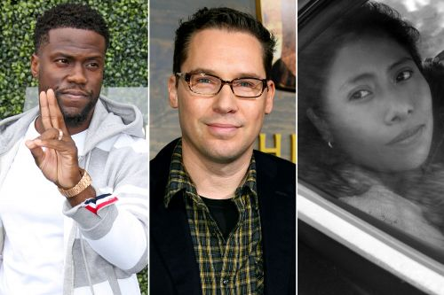 How will Oscars 2019 survive no host, Bryan Singer and Netflix?