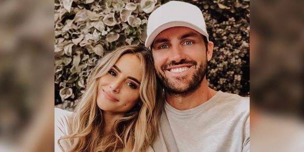 'Bachelor' Star Amanda Stanton's Boyfriend Confirms They've Split After Nearly a Year