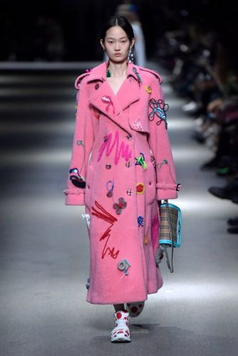 5 Trends We Loved From LFW