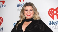 Kelly Clarkson Applauds Carrie Underwood For Opening Up About Miscarriages