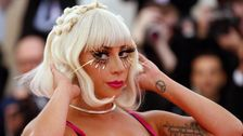 Lady Gaga Asks Twitter What Fortnite Is And The Answers Are Priceless
