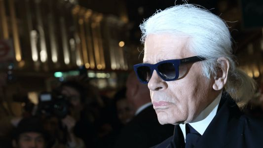 """Must Read: Chanel and Fendi One Year After Karl Lagerfeld's Passing, Can Daniel Lee Go Beyond the Bottega Veneta """"It"""" Bag?"""