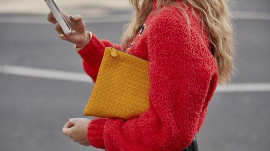87 Online Sales to Shop While Gearing up for Sweater Season