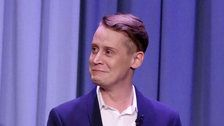 Macaulay Culkin Says He Lost 'Hundreds Of Millions' Not Starring In 'The Big Bang Theory'