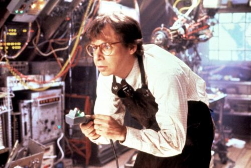 Rick Moranis will star in 'Honey, I Shrunk the Kids' sequel