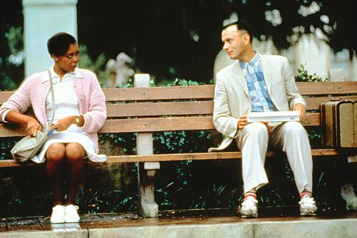'Forrest Gump,' 25 years later: Why this classic doesn't hold up