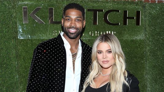 Khloé Kardashian and Tristan Thompson May Not Be Walking Down the Aisle Anytime Soon