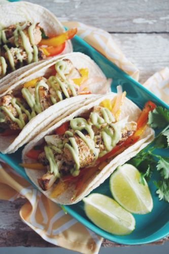 21 Vegetarian BBQ Ideas To Grill At Your Next Backyard Party