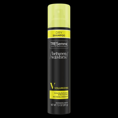 The Best Drugstore Hair Care Products