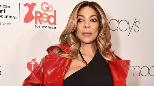 Wendy Williams Reveals She Suffers From Graves' Disease, Will Take Three-Week Hiatus From Her Talk Show