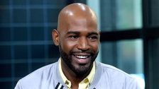 Karamo Brown Has No Time For This Common Love Advice We Give Girls