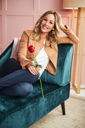 Bachelorette Clare Crawley's Quotes About Family Prove She's Ready to Find Her Forever Love
