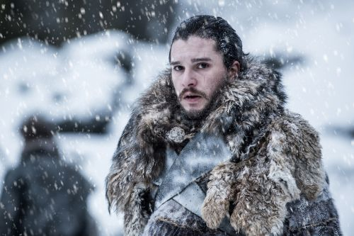 Game of Thrones' premiere offers major reveal, little carnage