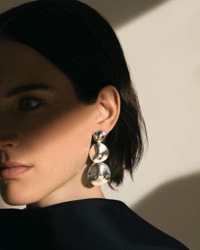 AGMES SEEKING FULL-TIME JEWELRY PRODUCTION MANAGER IN NEW YORK CITY