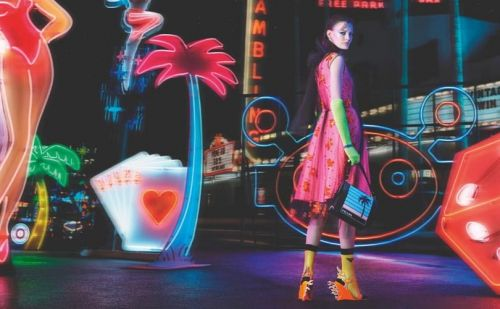 Prada results see new era of performance