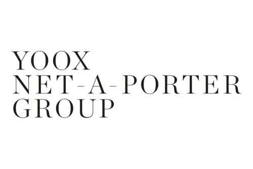 MR PORTER Is Hiring A U.S. STYLING EDITOR In Mahwah, NJ