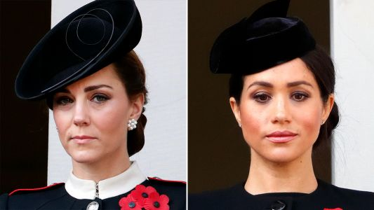 Kate Middleton Infuriated By Queen's Christmas Invite To Meghan Markle's Mom, Source Claims: It's A 'Huge Snub'