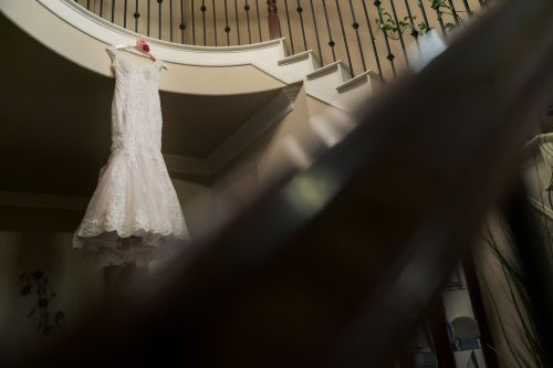 Sheena + Steve Plano Texas Wedding by MnM Photography