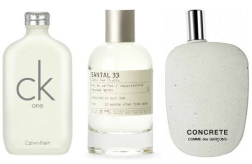 8 Gender-Neutral Fragrances That Smell So Good You Won't Want To Share