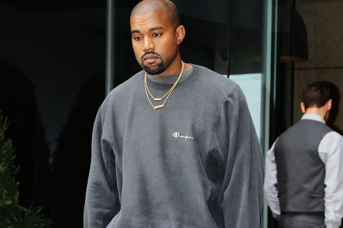 Kanye West Missed Crucial Ballot Deadlines for Presidential Race