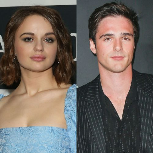 Joey King Says Working With Ex-Boyfriend Jacob Elordi In 'The Kissing Booth 2' Was Not 'Easy'